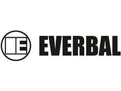 Everbal