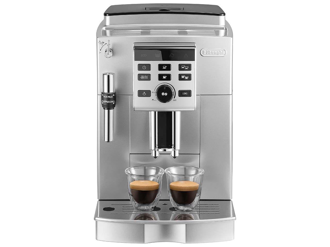 De'Longhi Kaffeevollautomat Serie