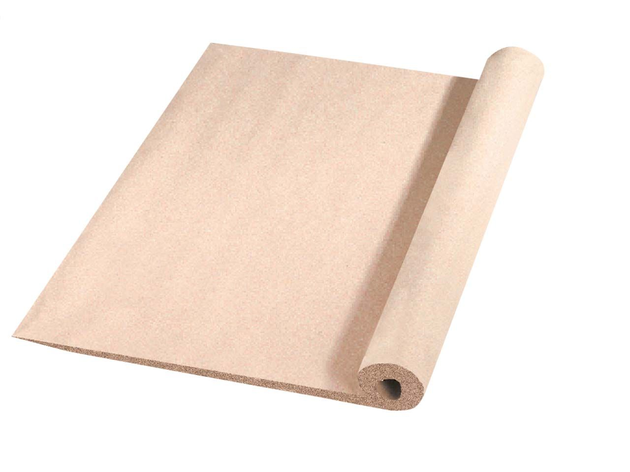 50 Blatt Pinnwandpapier im Karton, 80 g 88026348