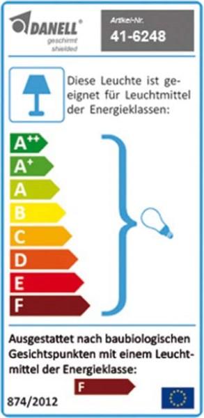 E5018_energieeffizienz-l.jpg