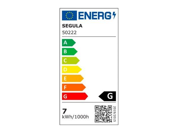 E5348_Datenblatt_Energieeffizienz.pdf