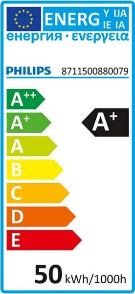 E2112_A_99_energieeffizienz.jpg