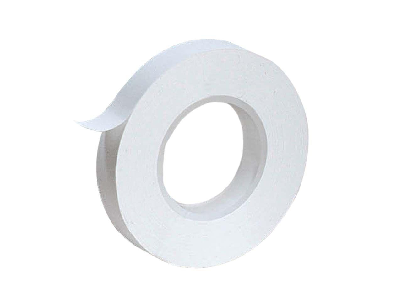 Korrekturband 8,4 mm x 17 m, weiß 2040