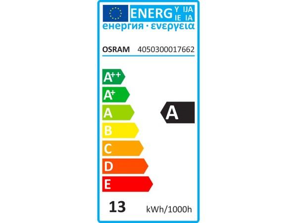 E2650_A_99_energieeffizienz.jpg