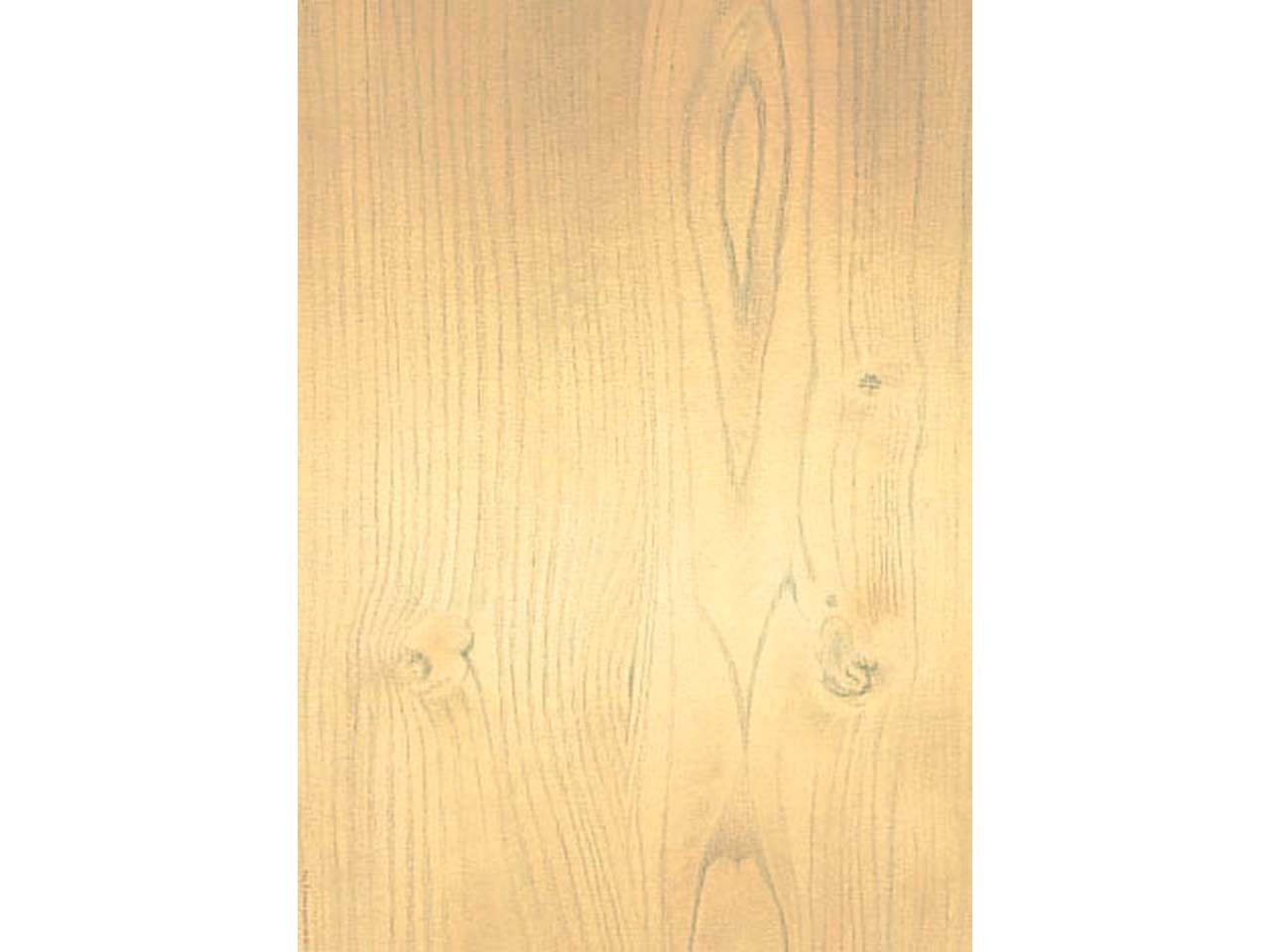 DECAdry 100 Blatt Motivpapier Holz DPF554