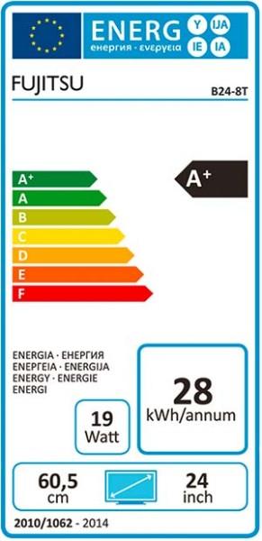 E4992_energieeffizienz-l.jpg