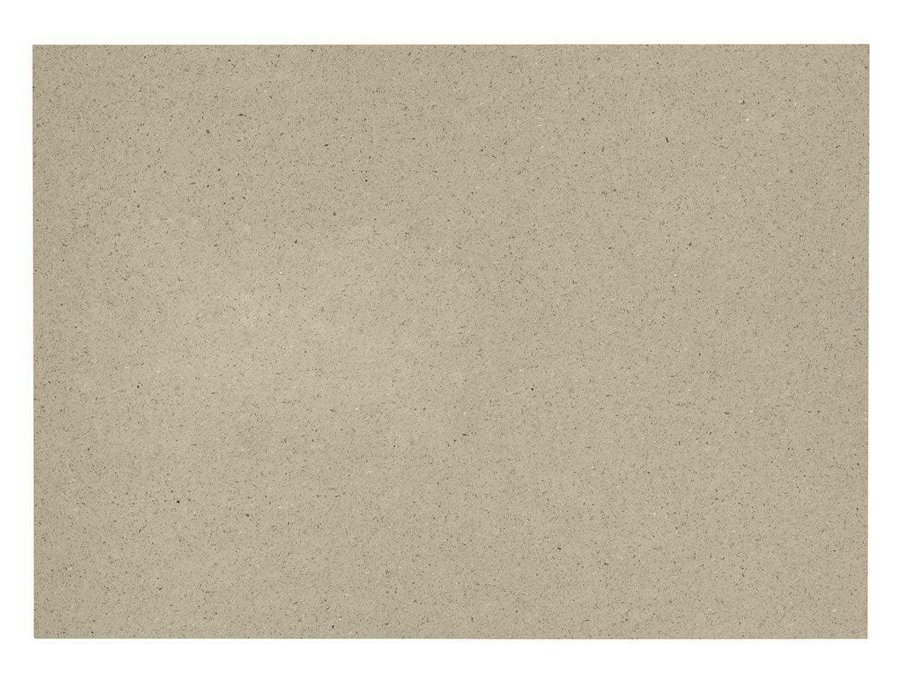 100 Versandtaschen aus Graspapier DIN C5, Haftklebung, ohne Fenster, 120 g/m²