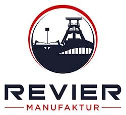 Revier Manufaktur