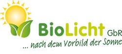 BioLicht