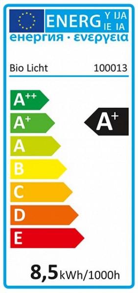 E5487_A_99_energieeffizienz-l.jpg