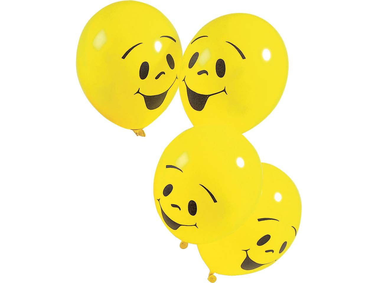 100 Luftballons 95cm