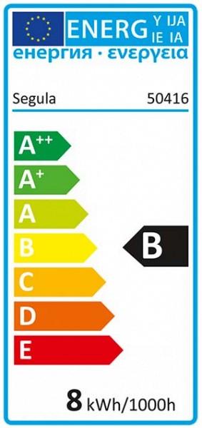 E5639_A_99_energieeffizienz.jpg