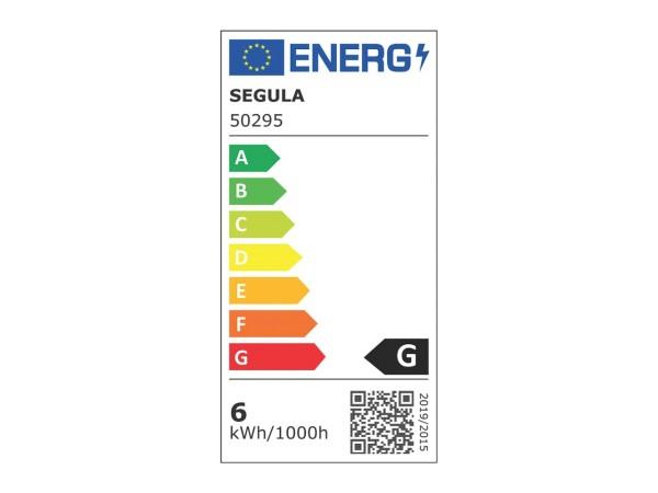 E4341_A_99_energieeffizienz.jpg