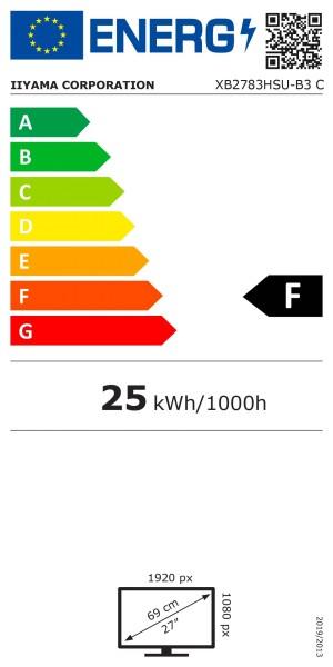 E4971_A_99_energieeffizienz.jpg