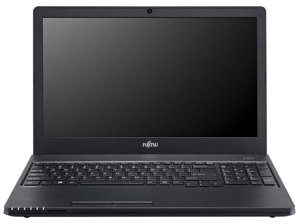 """Fujitsu Laptop """"Lifebook A357"""" i5-7200U mit 512 GB SSD"""