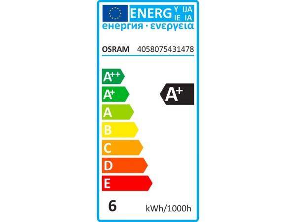E2683_A_99_energieeffizienz.jpg