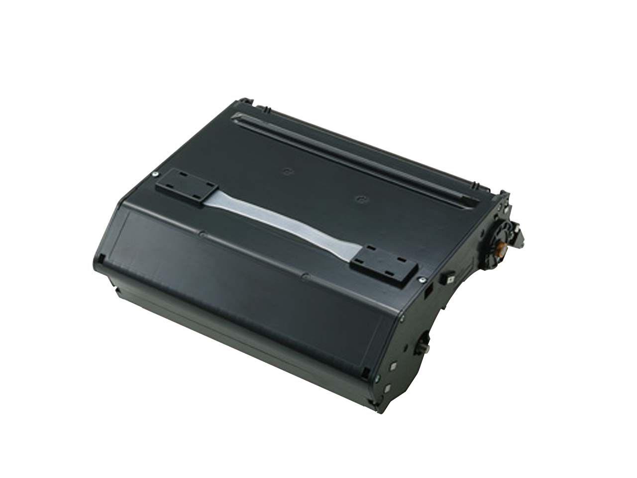 Epson Fotoleiter S051104 TR51104