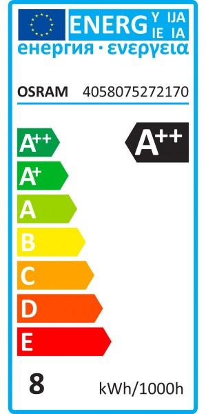 E6414_A_99_energieeffizienz.jpg