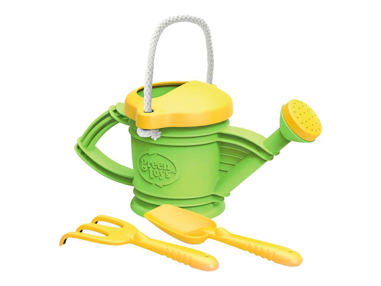 Green Toys Gießkannen-Set 66089