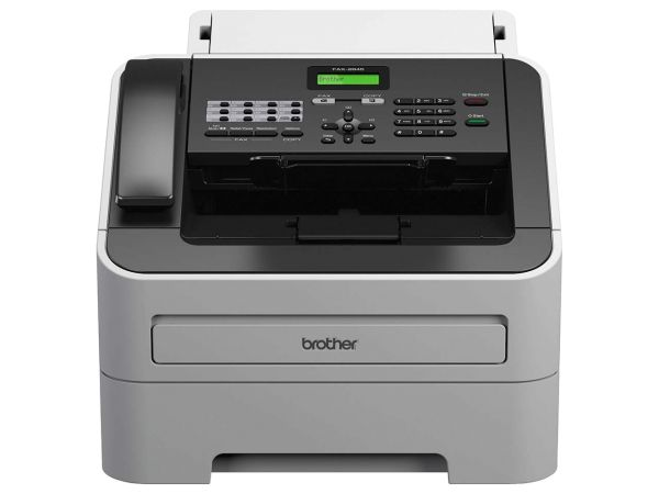 "Brother Faxgerät ""FAX-2845"""