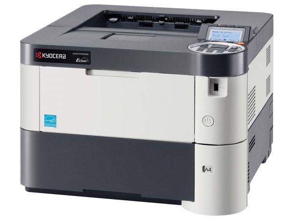 """Kyocera S/W Laserdrucker """"ECOSYS P3045dn"""""""