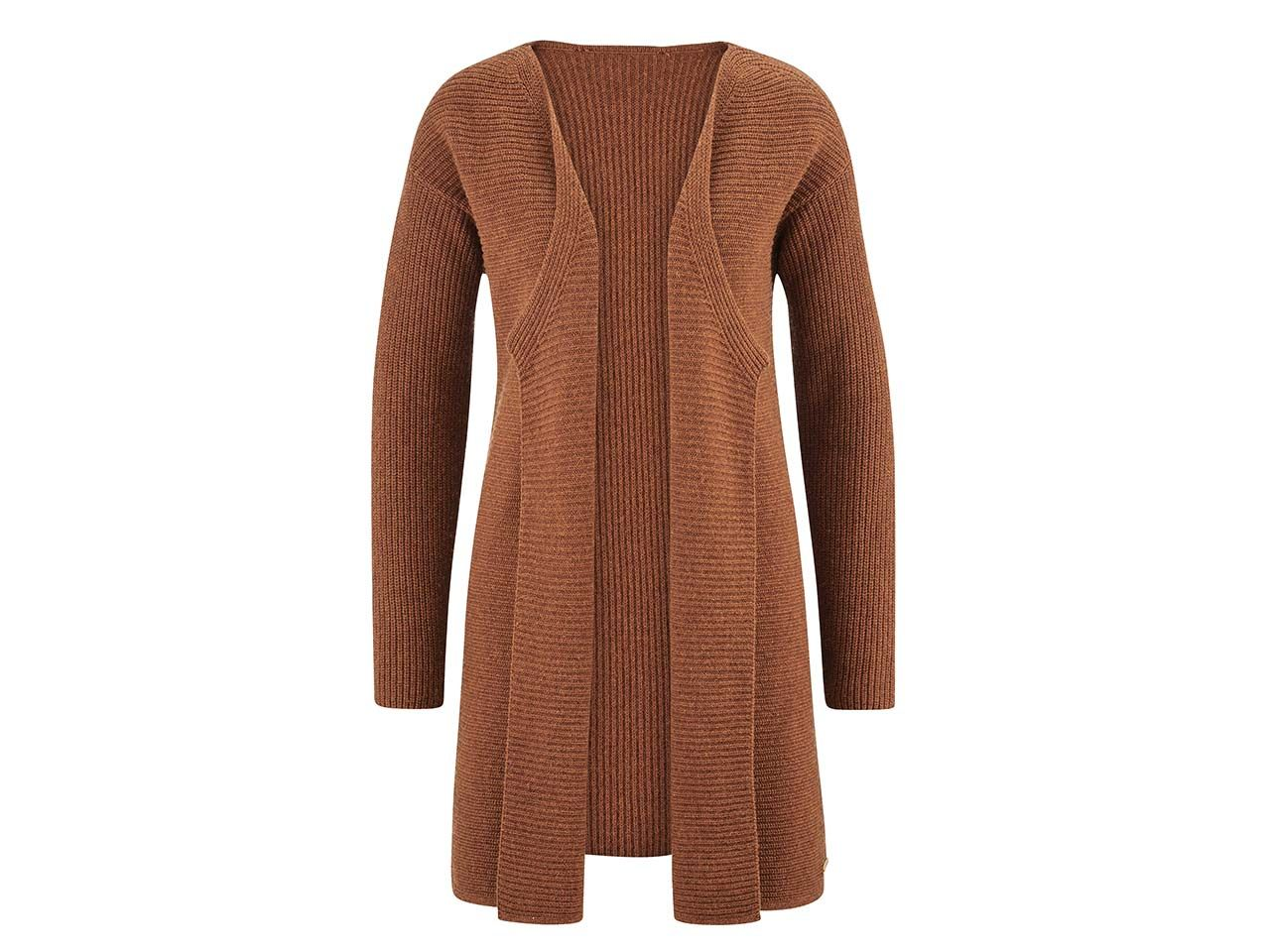 ᐅᐅ122019 Chiaramente Strickjacke Alle Top Modelle am