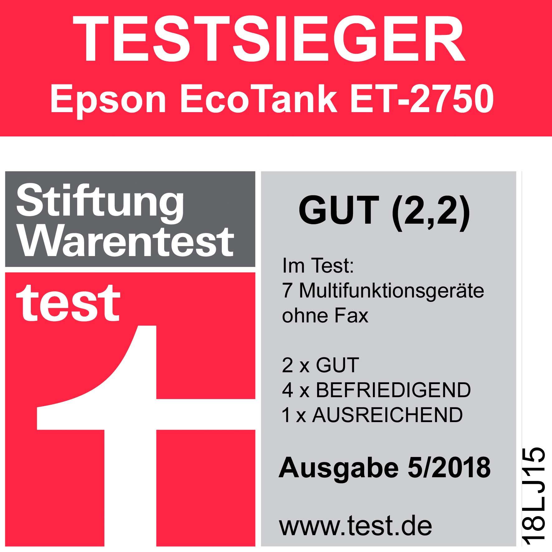testurteil_stiwa_E5576.jpg