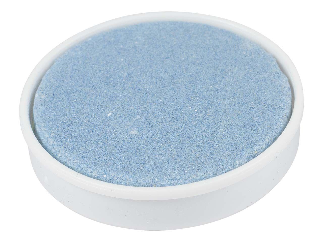 memo Ersatzfarbe hellblau