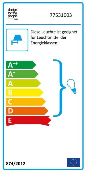 E6070_A_99_energieeffizienz-l.jpg
