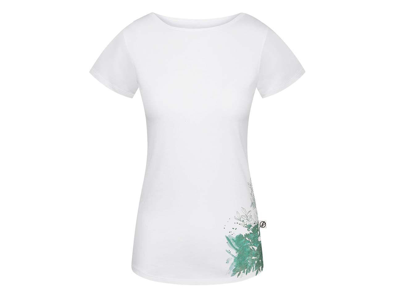 bleed Bio-Damen-T-Shirt