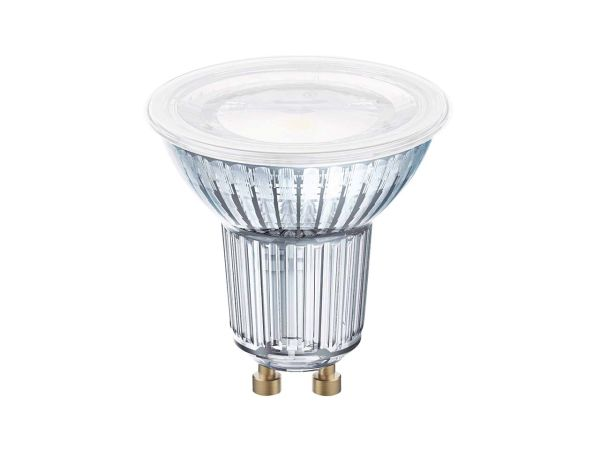 "OSRAM LED-Lampe ""Superstar"" PAR16, 8 W, GU10, 575 lm"
