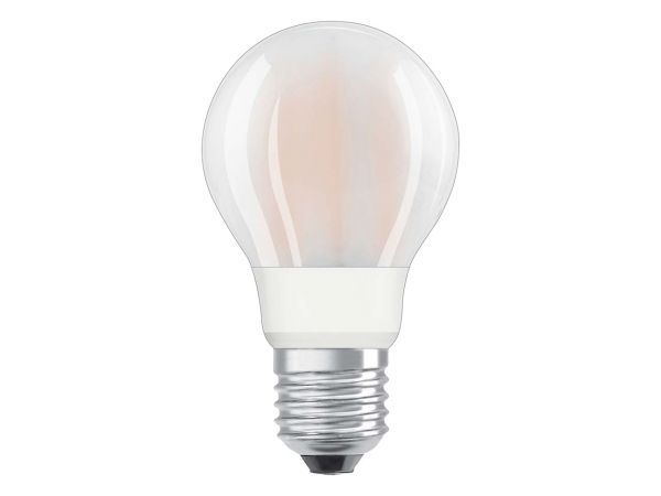 "OSRAM LED-Lampe ""Superstar Filament"" CLA 100, 12 W, E27, 1.521 lm, 840"