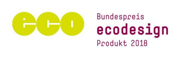 testurteil_Bundespreis_ecodesign_E5855.jpg