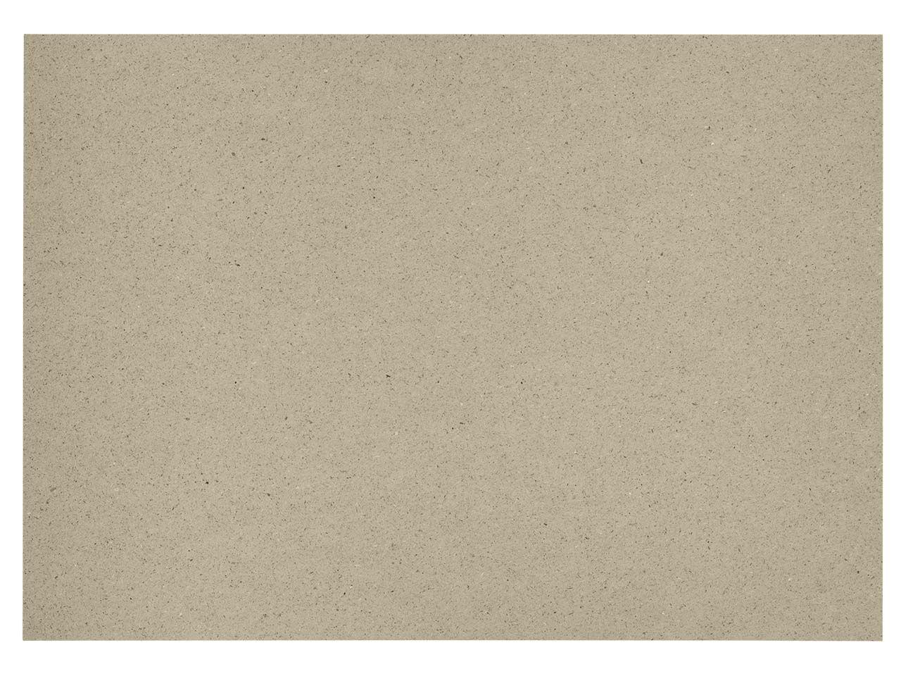 50 Versandtaschen aus Graspapier DIN C4, Haftklebung, ohne Fenster, 120 g/m²