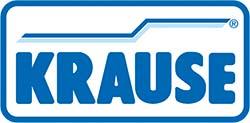 Krause