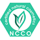 NCCO - Certified Natural Cosmetics