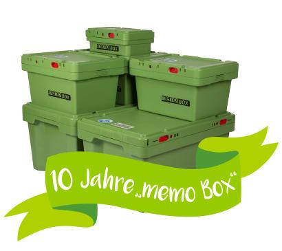memobox_jubilaeum_2019