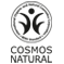 GS_BDIH_Cosmos_Natural