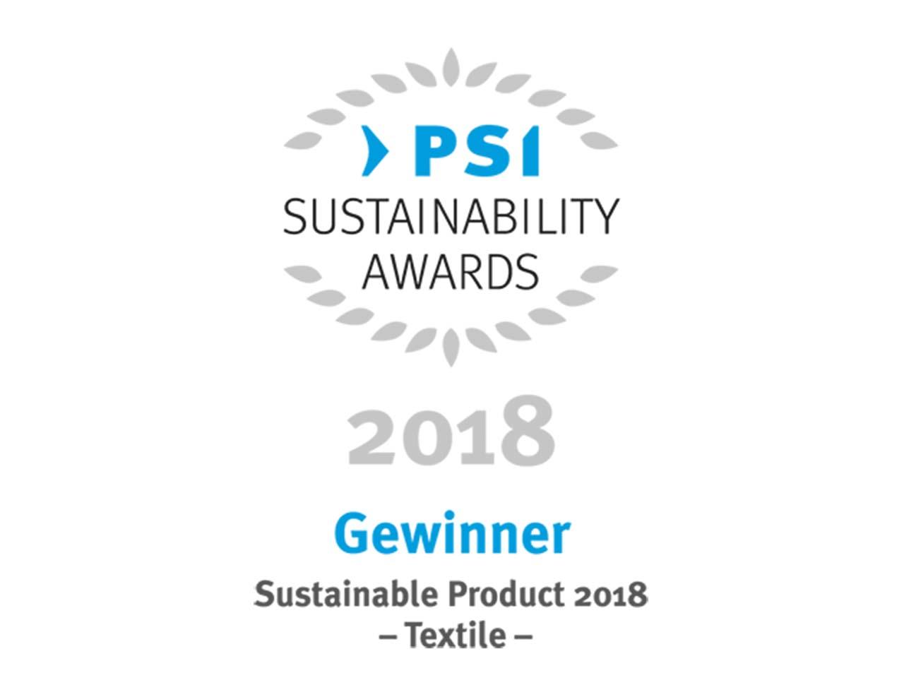V2221_PSI_sustainability_awards_2018.jpg