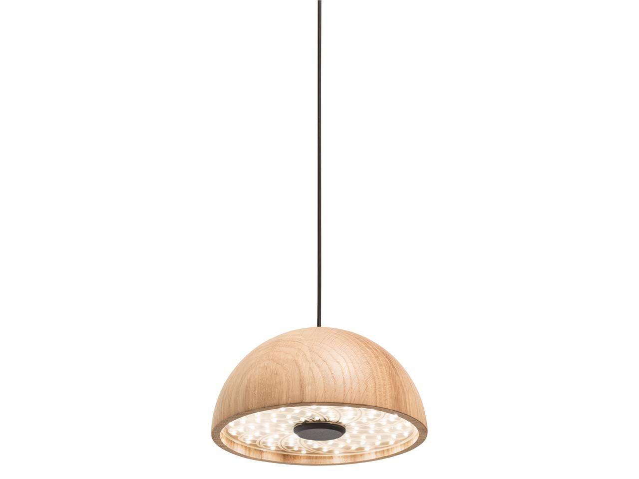 Waldi LED-Pendelleuchte