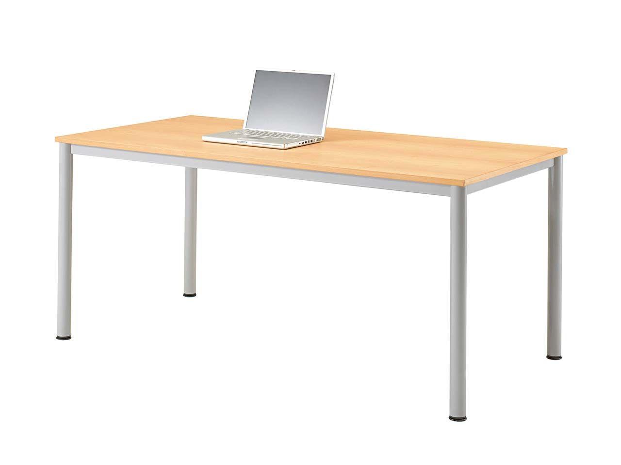 memo Tisch