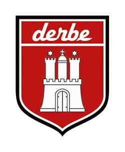 derbe