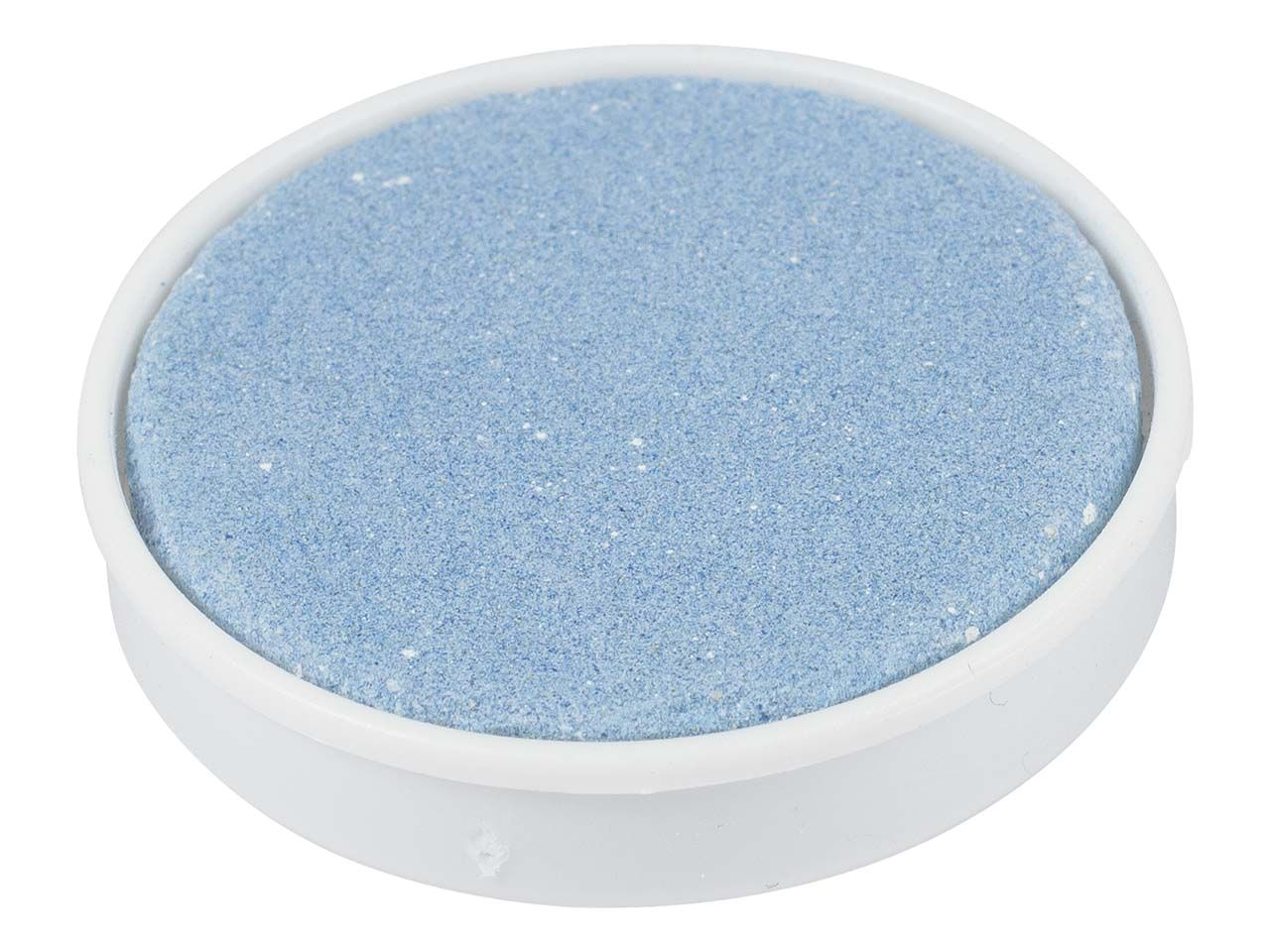 memo Ersatzfarbe blau