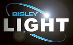 BISLEY Light