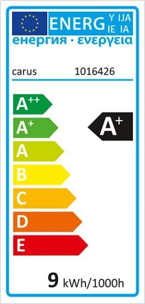 E5055_A_99_energieeffizienz.jpg