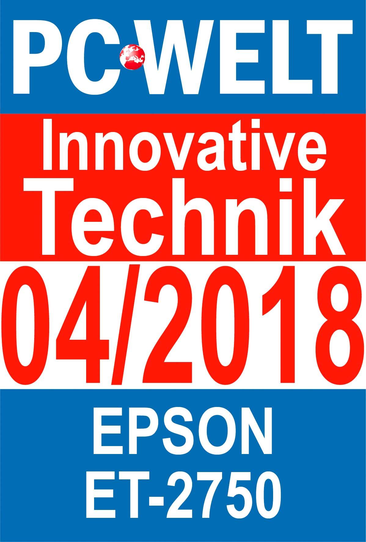 testurteil_Innovative_Technik_E5576.jpg