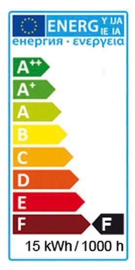 E5194_A_99_energieeffizien.jpg