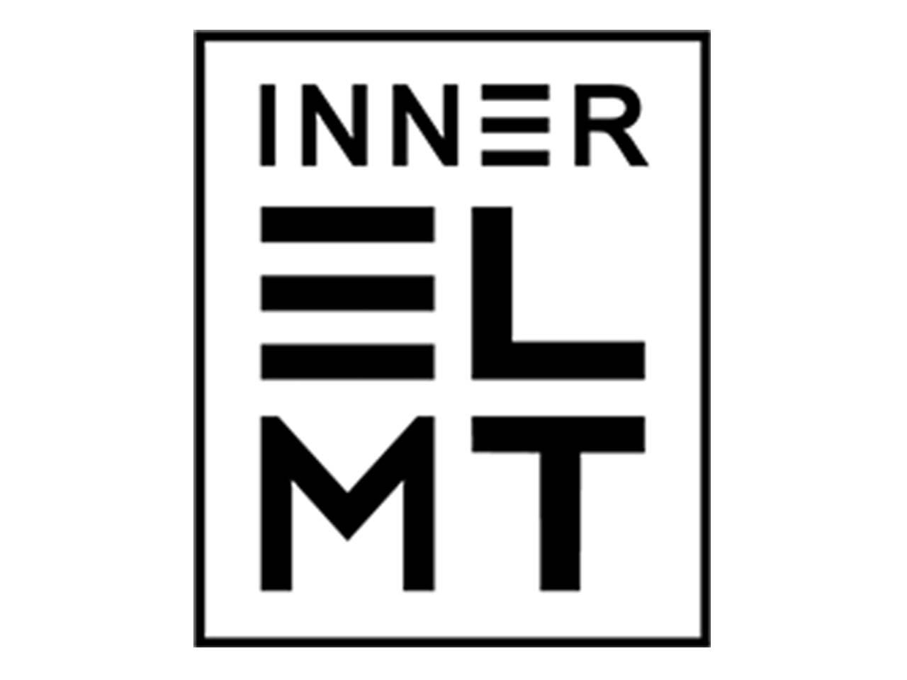 INNER ELMT