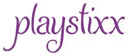 playstixx