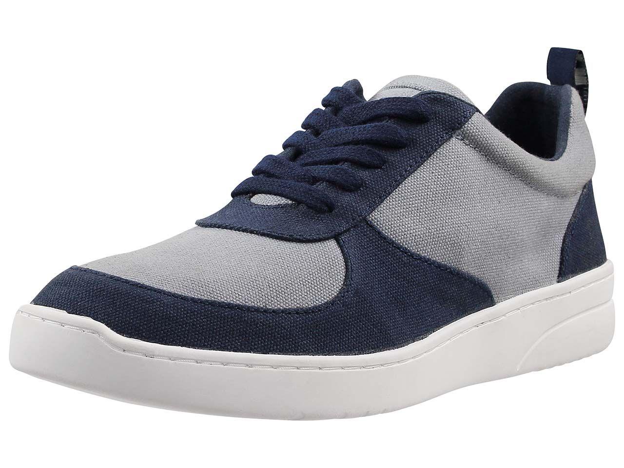 MELAWEAR Bio-Damen-Sneaker